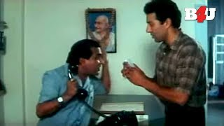comedy scenes hindi