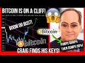 Bitcoin Q&A: Why Can't Bitcoin Mining Difficulty Adjust a Little Quicker?