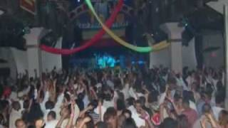 teddy afro concert in minneapolis