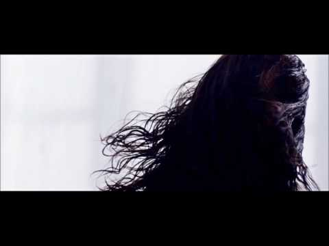 Kalamata - Me (official music video 2017)