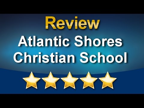 Atlantic Shores Christian School Chesapeake Exceptional5 Star Review by