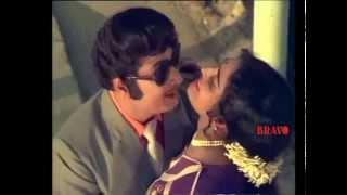 Nalla Neram | Tic Tic Tic Manasukku | M.G.R Song
