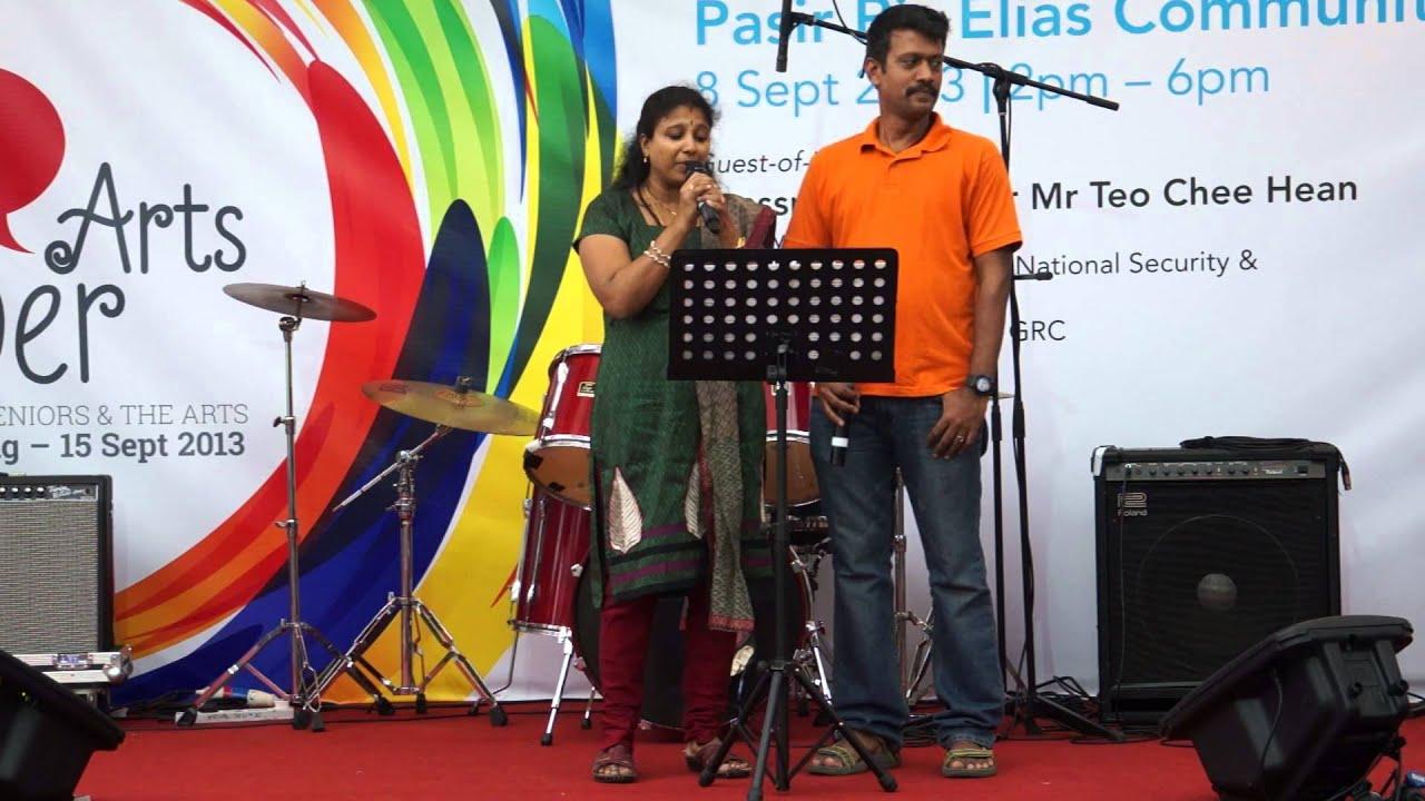 My Favorite Tamil Songs Translation Kaakha kaakha - Ennai Konjam Maatri