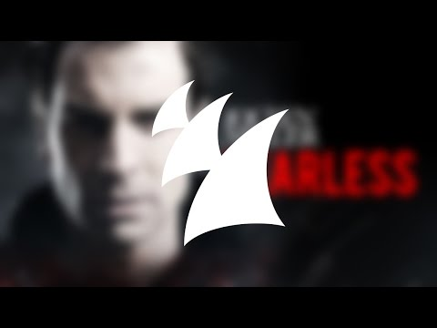 Jochen Miller Feat. Robin Valo - We Are [Taken From 'Fearless']