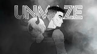 Unmaze - миф о свете и тьме
