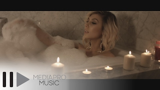 Repeat youtube video Sore - Cand vremea e rea (Official video)