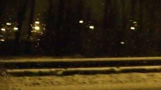 уличный светодиодный светильник усс 70(, 2009-01-19T18:39:09.000Z)