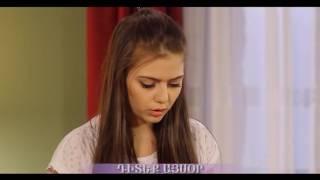 Poxnak Mayre - Episode 17 - 23.09.2016