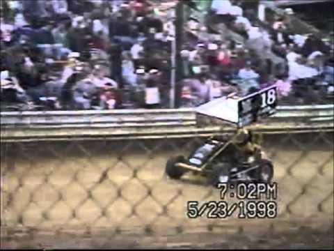 35 raceway sat. 1998 heat.wmv