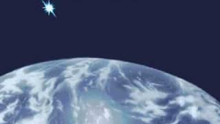 5/5(Definitive Ver.) ALL MUSICS OF ALIEN VS PREDATOR (ARCADE,CAPCOM)