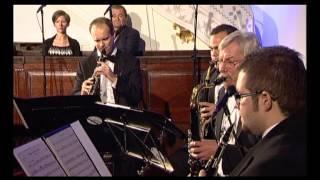 Hidas: Magyar dalok és táncok Thumbnail