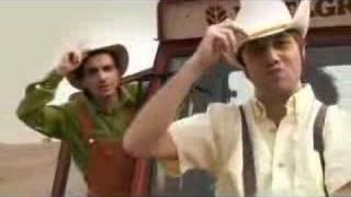 Miranda! - Perfecta (VideoClip)