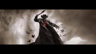 Джиперс Криперс 3 — Русский трейлер  2017