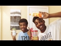 How to get curly (short) hair for black men/women(Special Guest)