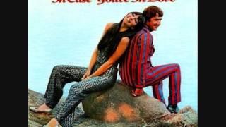 Sonny & Cher - We