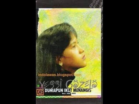 Yessi Gasela   Memory Cinta