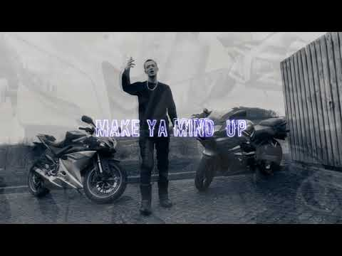 Download S.o.M - Make Ya Mind Up (Official Music Video)