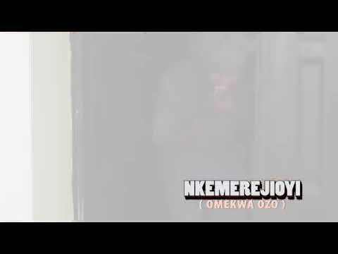 Download Nkemere ju oyu trailer