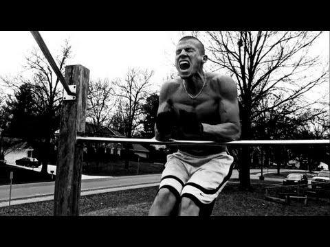 Workout Motivation! – Bar Brothers