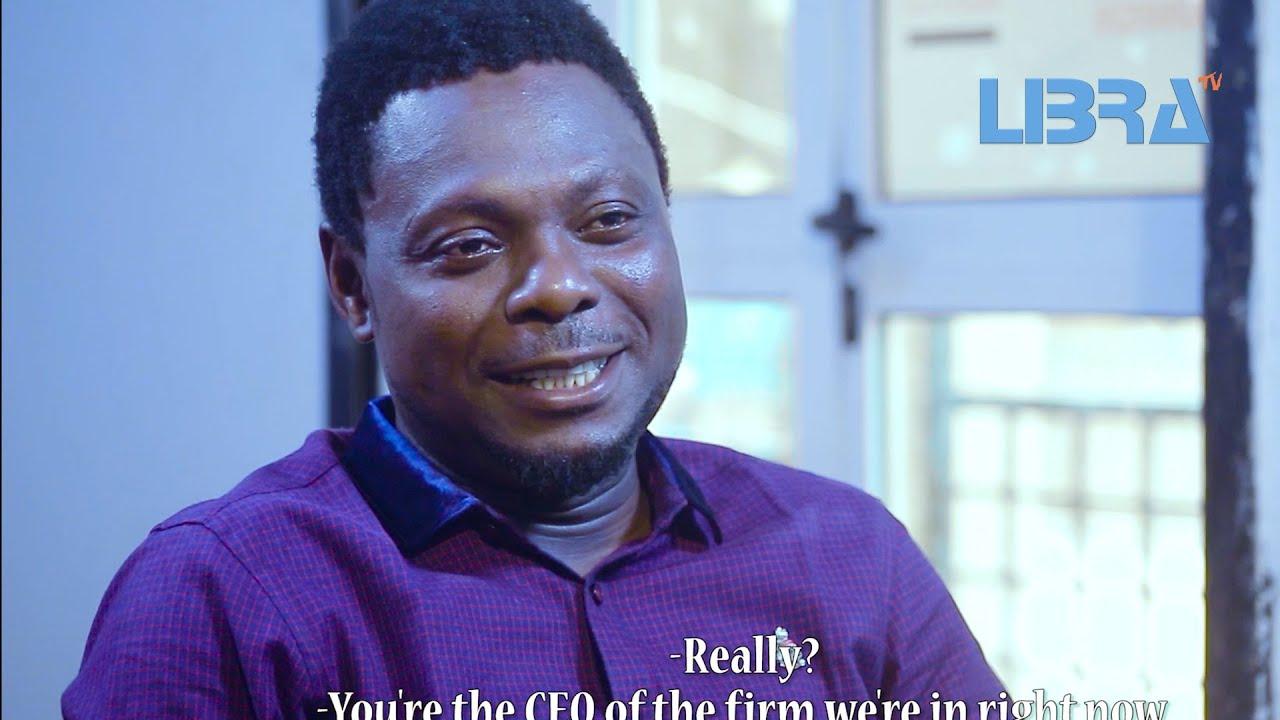 Download ONIYANGI Latest Yoruba Movie 2021 Kunle Afod| Fausat Balogun|Dele Odule| Ot Bolt Odimayo| Aderupoko