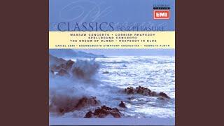 Cornish Rhapsody (1988 Remastered Version)