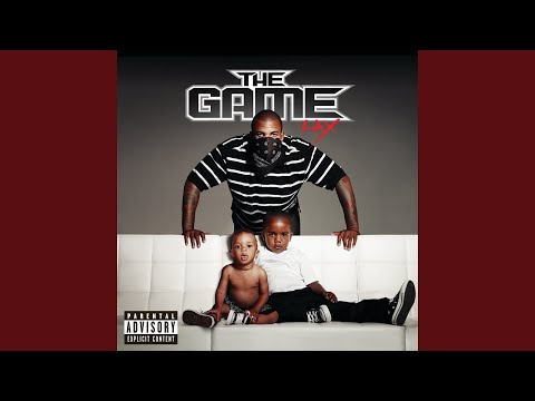 Game's Pain (Explicit)