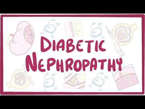 diabetic-nephropathy---an-osmosis-preview