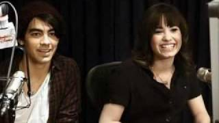 I Think Im In Love With...A Ghost Jemi Storys Ep.61