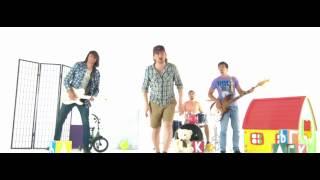 Крик Душі  - Так Схоже  (Official Video)
