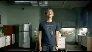 lifehouse - whatever it takes subtitulada en español