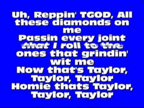 The Code (Lyrics) - Wiz Khalifa ft. Juicy J, LoLa Monroe & Chevy Woods