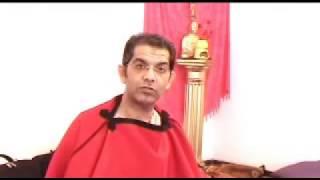Kundalini Kriya Ascended Masters 34 Pt 1-5 Ascended Masters