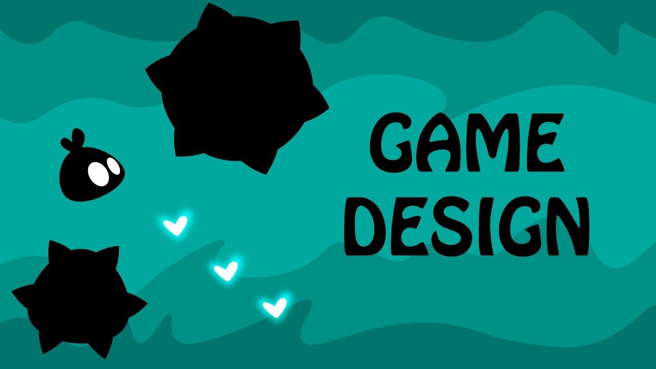 Adobe illustrator tutorial game design youtube.