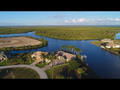15180-leipzig-circle,-port-charlotte-fl---waterfront-estate-home-for-sale---island-girl-team