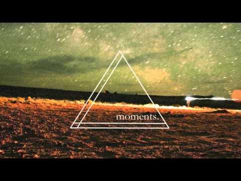 CF98 - Moments (singiel 2014)