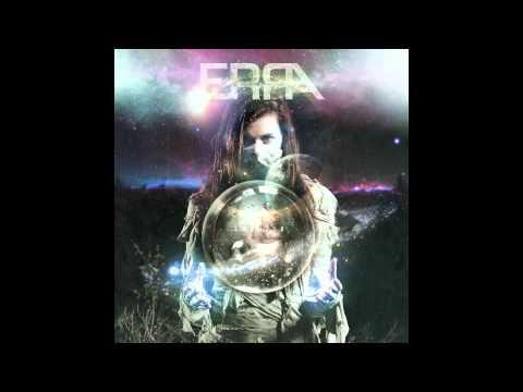 Клип Erra - Render the Void