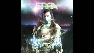Watch Erra Render The Void video