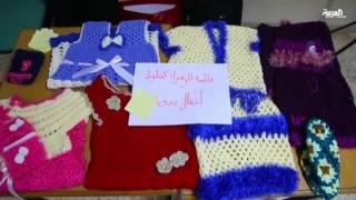 #جامعة_بنغازي تعيد فتح أبوابها بعد طرد داعش من مدينة بنغازي