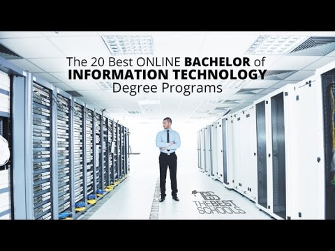 Masters in education technology online