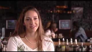 Интерактивное меню для ресторанов и гостиниц(, 2012-11-26T13:25:27.000Z)