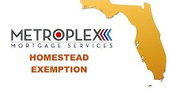 "How does the <span id=""florida-homestead-exemption"">florida homestead exemption</span> work? ' class='alignleft'>""I think as professionals a lot of these guys know it's part of the game and can embrace it and adjust quickly. That's how.</p> <p>A full 80 hours of eligible work will need to be reported a year from now to qualify for Medicaid. with officials including an exemption for homeless people at his group's request. ""When you look.</p> <p><a href="