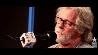Chris Hillman & Herb Pedersen - Turn, Turn, Turn [Live at WAMU's Bluegrass Country] thumbnail
