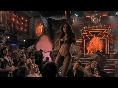 Страшные сказки (2015) — смотреть онлайн — КиноПоиск