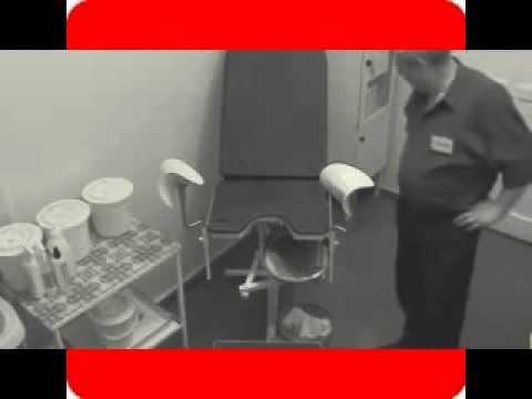 skritaya-kamera-v-okne-ginekologicheskogo-kabineta-styuardessu