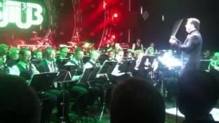 Koninklijk Harmonie Orkest Kerkrade