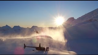 One of Bradley Friesen's most viewed videos: Best year ever! | Shot in 4k