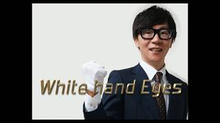 ホワイトハンド荒井の今日のシナリオ!! 09.25【FX塾STARS】 thumbnail