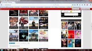 Cara Mendownload Film Di Cinemaindo Terbaru