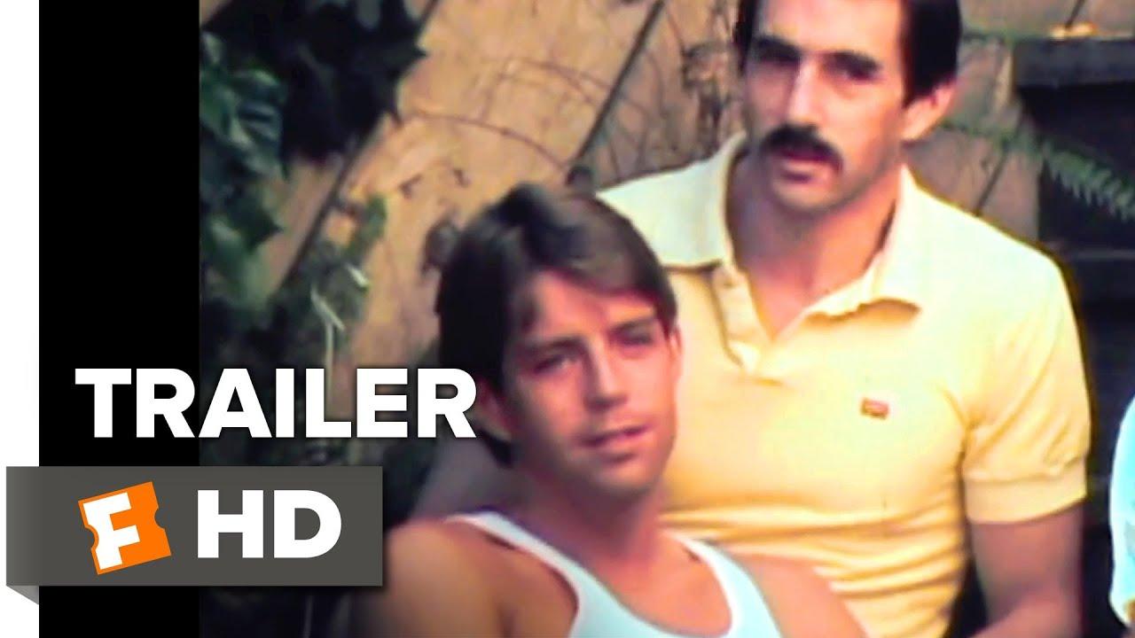 Download 5B Trailer #1 (2019)   Movieclips Indie