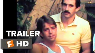 5B Trailer #1 (2019) | Movieclips Indie